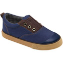 Kai by See Kai Run Sneakers Cristian Navy