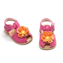 Livie & Luca Bloom Fuchsia Toddler