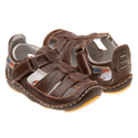 Rileyroos Chessie Chocolate