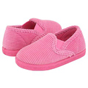 Foamtreads Popper Pink