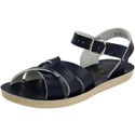 Salt Water Sandals Swimmer Navy