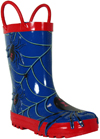 Western Chief Spider Rain Boot