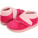 Foamtreads Atlantis Hot Pink