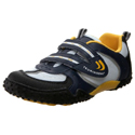 Tsukihoshi Child 28 Navy/White