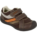 Pediped Flex Charleston Choc Brown