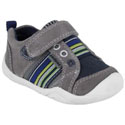Pediped Grip n Go Jones Grey