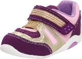 Tsukihoshi Baby 02 Neeko Purple Gold